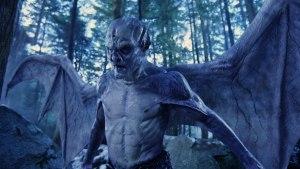 underworld-evolution-marcus-tony-curran
