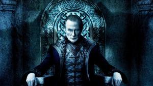 underworld-rise-of-the-lycans-viktor-bill-nighy