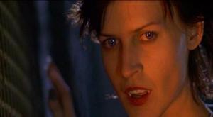 vampires-los-muertos-una-arly-jover