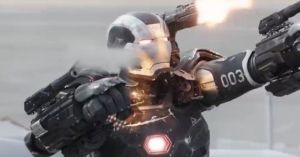 war-machine-don-cheadle