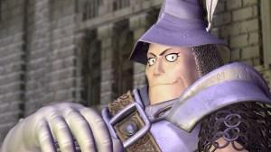 final-fantasy-ix-adelbert-steiner