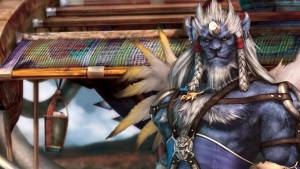 kimahri-ronso-final-fantasy-x