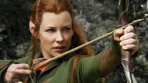 the-hobbit-tauriel-evangeline-lilly