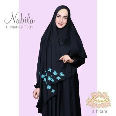 4-nabila-asimetri-3b-hitam