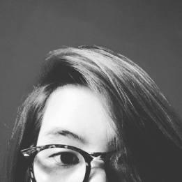 Halo! I'm Narisha
