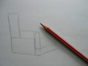 چه کسی علاقه مند به طراحی مبلمان است؟