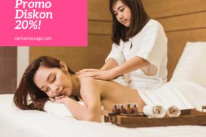 Pijat Panggilan Manado 24 Jam Terapis Wanita, Layanan Spa Di Manado