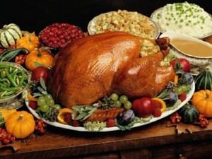 turkey_0
