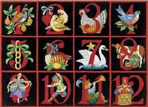 dec-rugs-twelve1-435