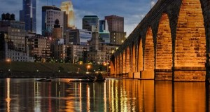 Minneapolis_JA-JP1129900217