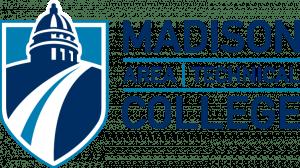 madisonclg_logo_hrz_2c