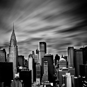 New-York-A-Room-with-A-View-Long-Exposure