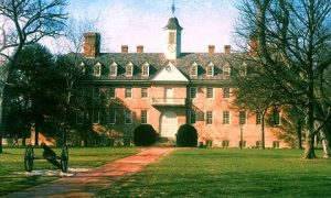 large_college-of-william-and-mary
