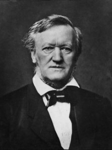 richard-wagner-1233837879-view-2