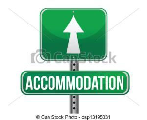 accommodation-clipart-can-stock-photo_csp13195031