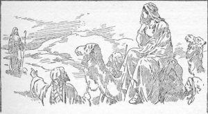 rebekah-isaac