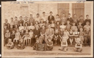 eastsidhe-school-1939