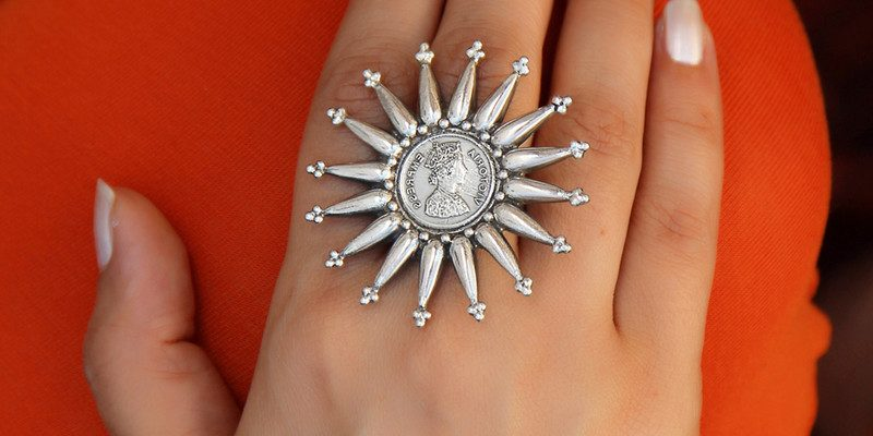 Spike-Victoria-Coin-Ring.jpg
