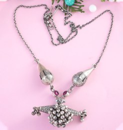 banjara necklace_2