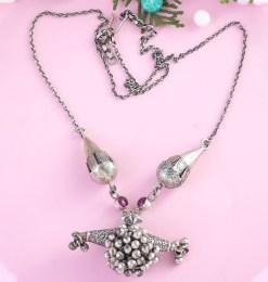 banjara necklace_2