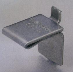 テンレス棚受け爪 SPF-20T