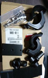 MMB-M11