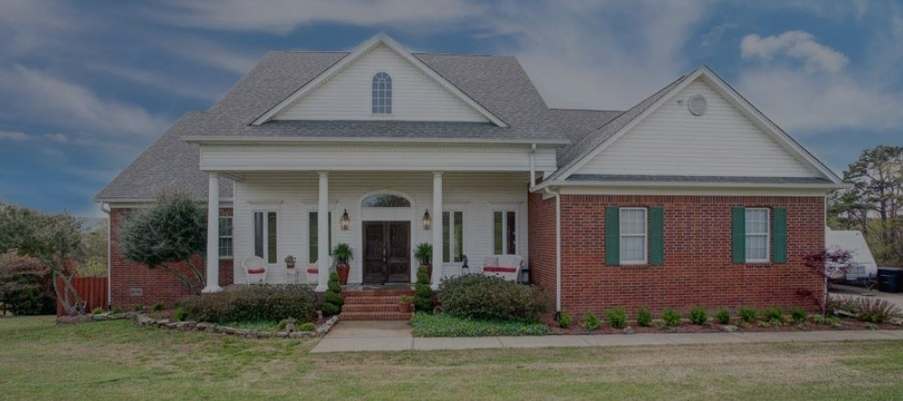 Top 15 Roland AR Homes For Sale Right Now