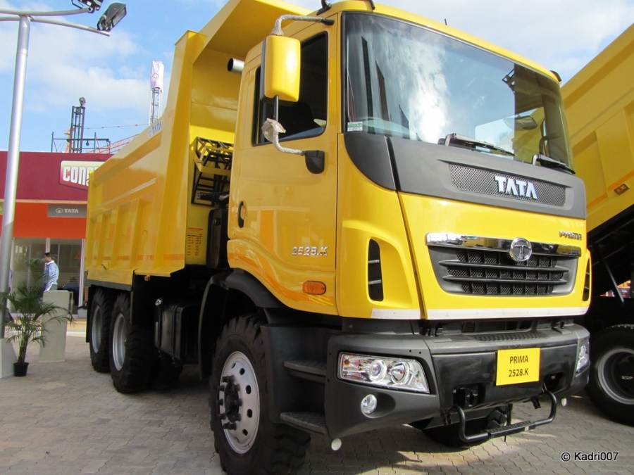 Heavy Duty Truck Spare Parts Online