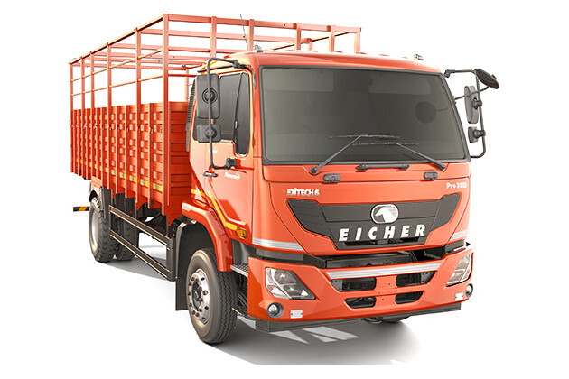 Tata Trucks Parts Suppliers UAE