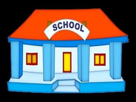 विशिष्ट आवासीय विद्यालयों के लिए प्रवेश परीक्षा 31 को