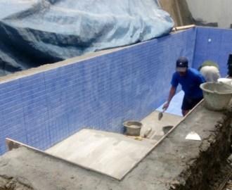 renovasi kolam renang.jpga.jpg