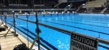 ukuran kolam renang internasional-narmadi.com.jpg1.jpg