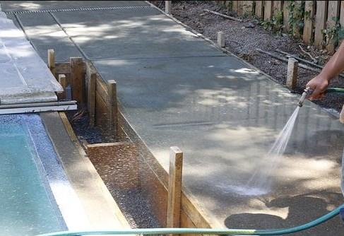waterproofing kolam renang.jpg1.jpg