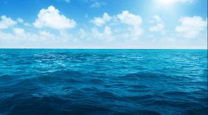 Kabar Baik dan Buruk Arti Mimpi Berenang di Laut 3