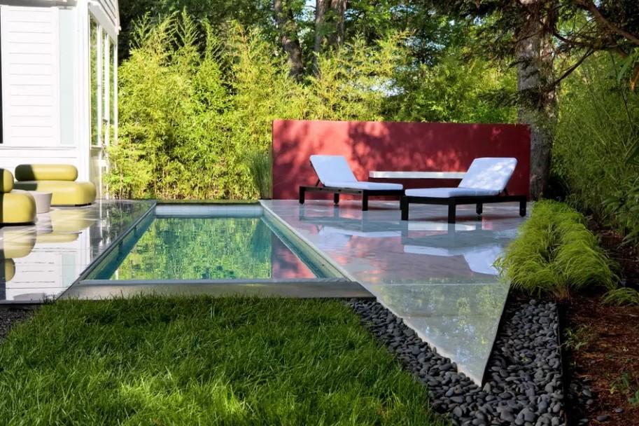 desain kolam renang mini.jpg9.jpg