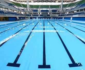 ukuran kolam renang standar (1)