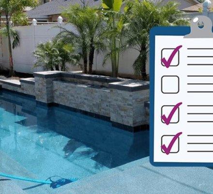 jadwal perawatan kolam renang.jpg4.jpg