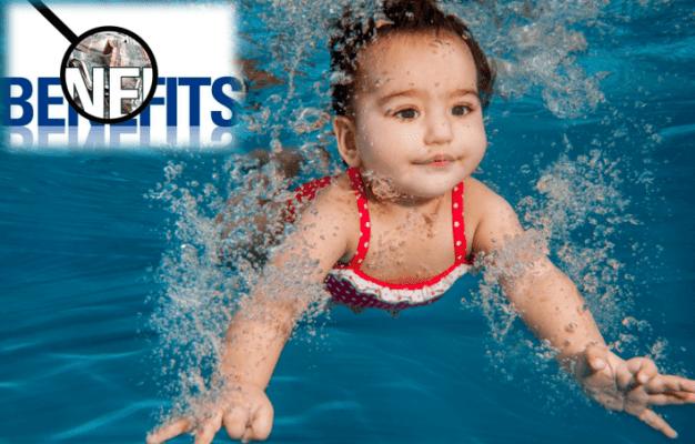 manfaat berenang untuk balita.png2.png