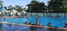 kolam renang mulawarman.jpg1.jpg