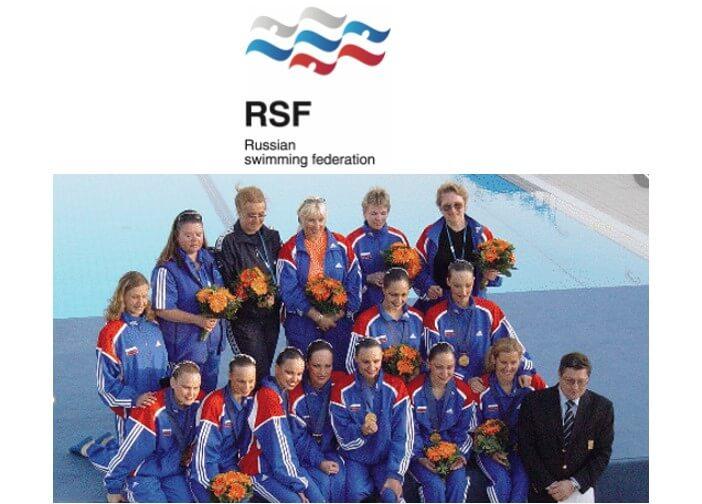 federasi renang rusia.jpg1.jpg (1)