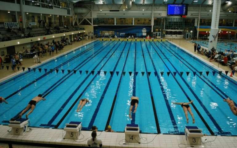 ukuran standar kolam renang.png2.png