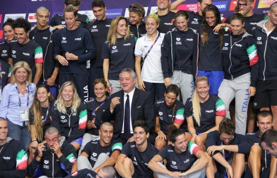 federasi renang italia.jpg3.jpg