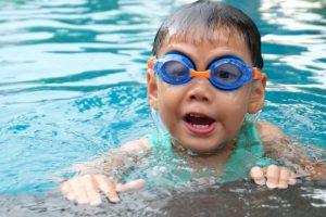 manfaat olahraga renang untuk anak.jpg2.jpg