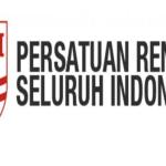 Induk Organisasi Renang Indonesia