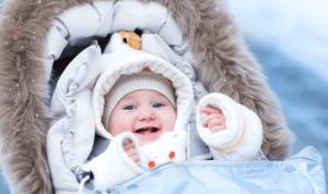 nama bayi perempuan finlandia