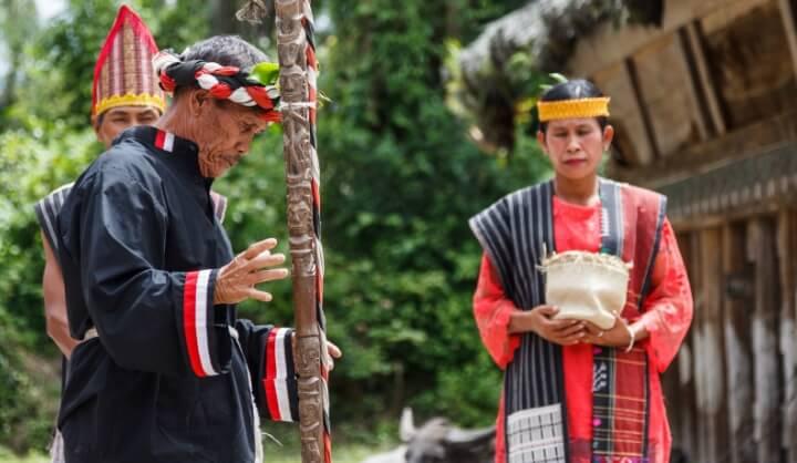 Tips Mudah Belajar Bahasa Batak