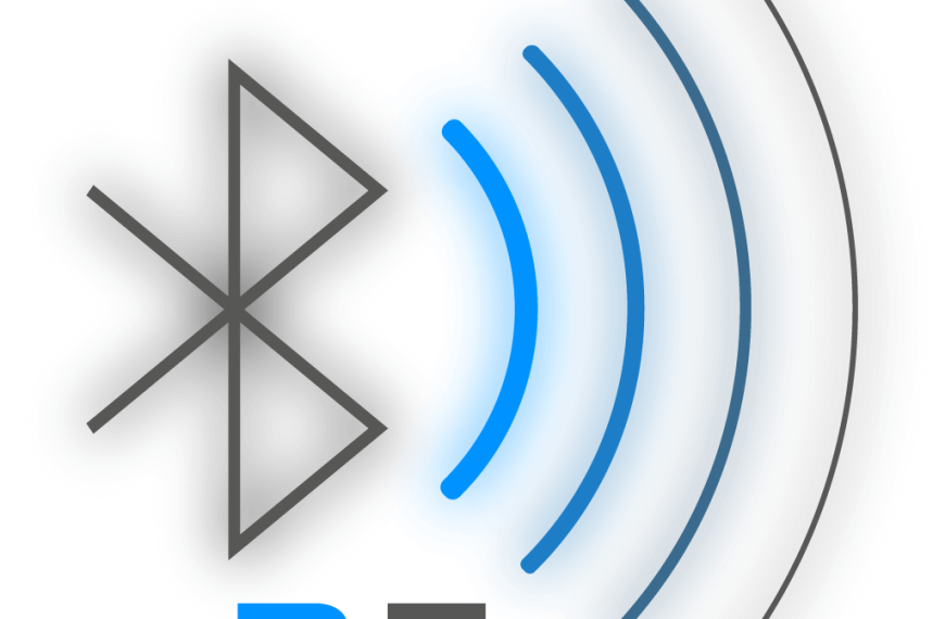 Bluetooth Low Energy-BLE, Innovative Product in Data Transferring