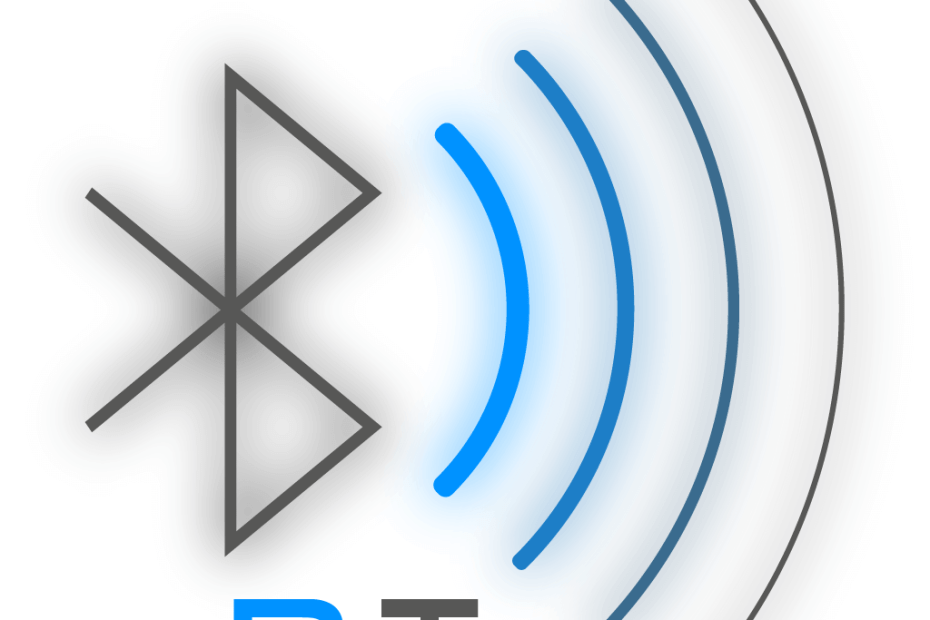 Bluetooth Low Energy-BLE, Innovative Product in Data Transferring 1