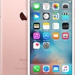 Rumored Specifications of Apple iPhone 7 12