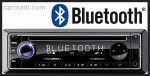 Bluetooth Car Audio, The Higher Level of Car Audio System 6